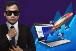 Pakej Combo + Advanced Web TOTAL RM390 (Harga Asal RM3399)