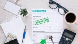 Mohon 10 syarikat guna satu 'Trick' tulis resume ini, akhirnya semua call suruh datang temuduga!