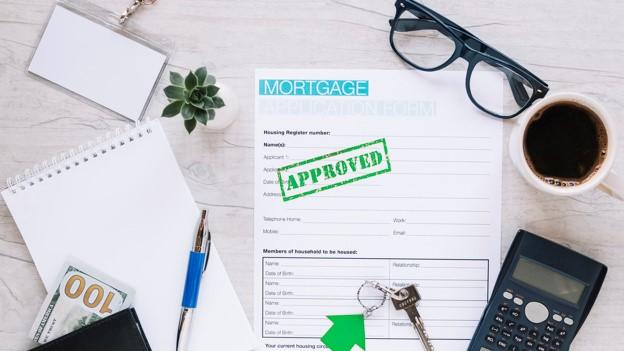 Mohon 10 syarikat guna satu 'Trick' tulis resume ini, akhirnya semua call suruh datang temuduga! 2