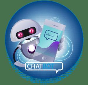 6 Kelebihan Chatbot Dalam Bisnes Online 3