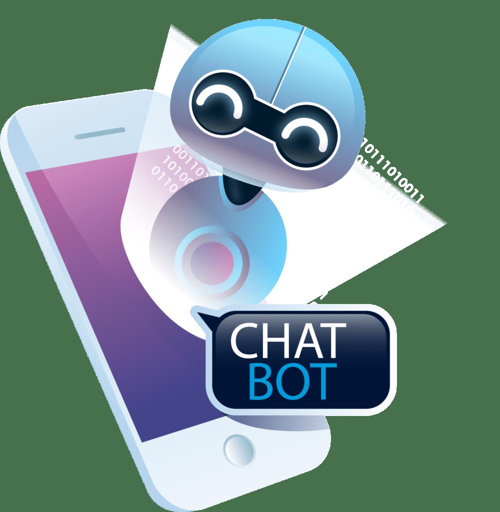 6 Kelebihan Chatbot Dalam Bisnes Online 1