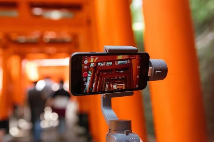 7 apps edit video yang boleh dimuat turun daripada playstore/app store 2