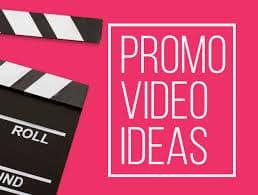 4 Sebab Menggunakan Video Promosi Sebagai Medium Pengiklanan 1