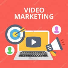 5 Jenis Video Marketing Yang Mudah Menarik Perhatian 6