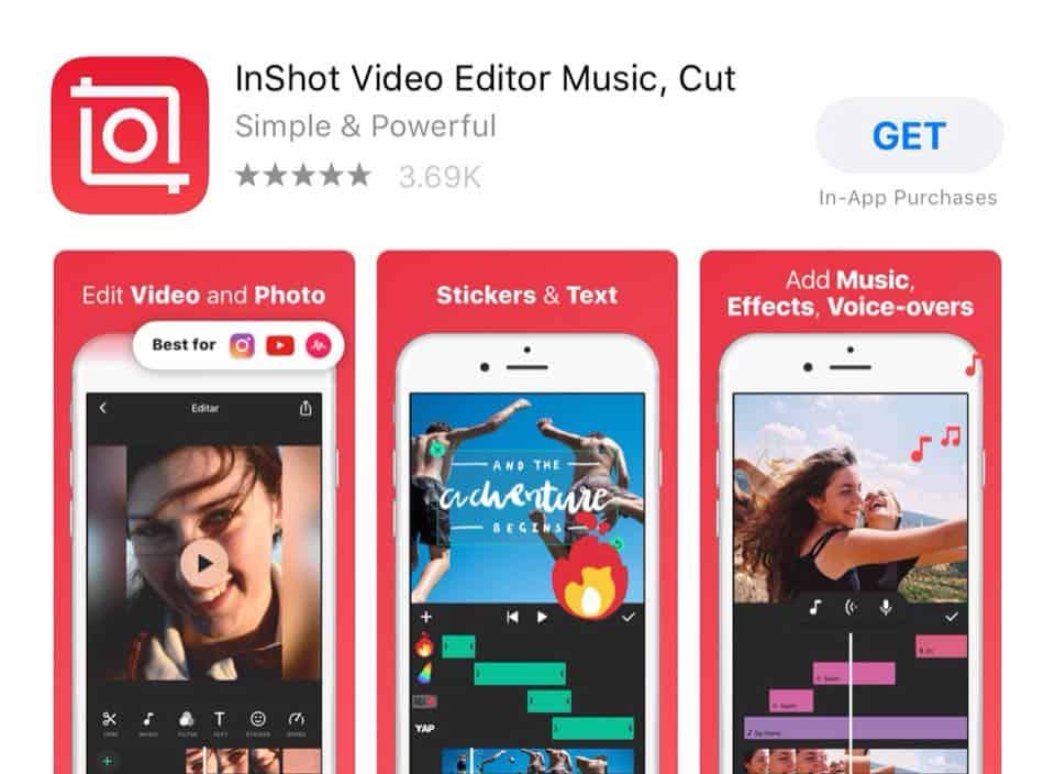 7 apps edit video yang boleh dimuat turun daripada playstore/app store 6