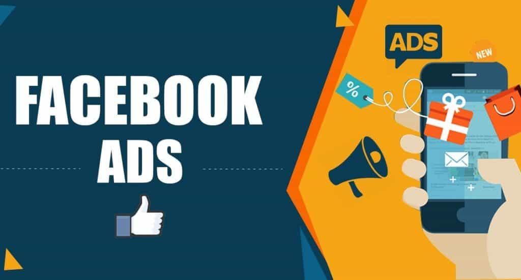 Apa yang kita perlu tahu tentang facebook ads (fb ads) 2