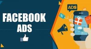 Apa yang kita perlu tahu tentang facebook ads (fb ads)