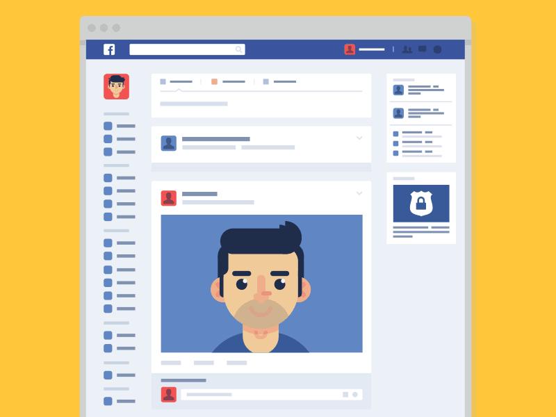 Apa yang kita perlu tahu tentang facebook ads (fb ads) 3