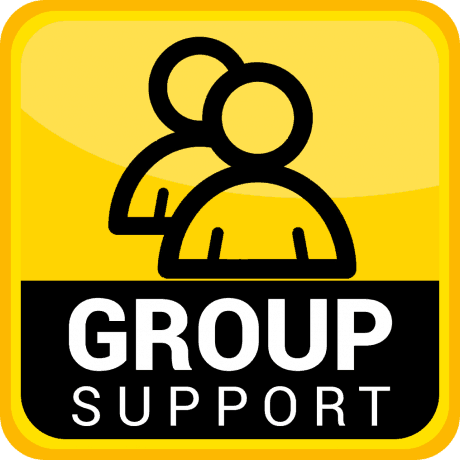 group-support-460x460-1.png