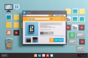 5 Cara Semak Tema dan Plugin Website