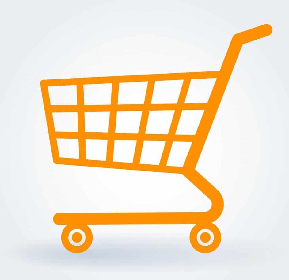 8 Cara yang telah terbukti untuk mengurangkan 'Shopping Cart Abadonment' 3