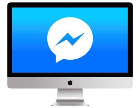 Cara-cara untuk setup messenger ads di Facebook 2