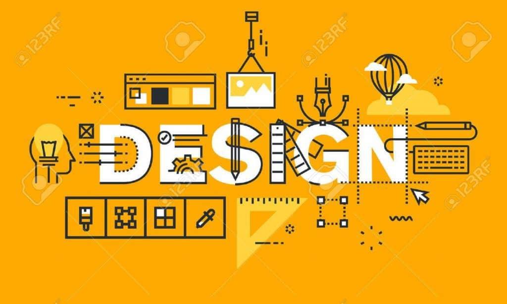 Emosi semasa membuat Grafik Design 2