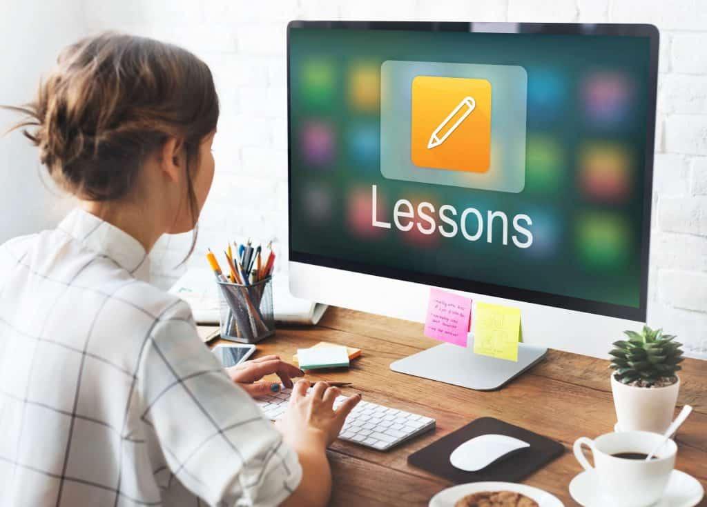 6 Tips Bisnes Online Menjual di kedai online sendiri 2