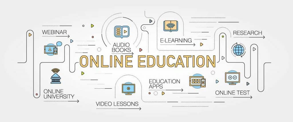 Kelebihan dan Kekurangan belajar secara Online 2