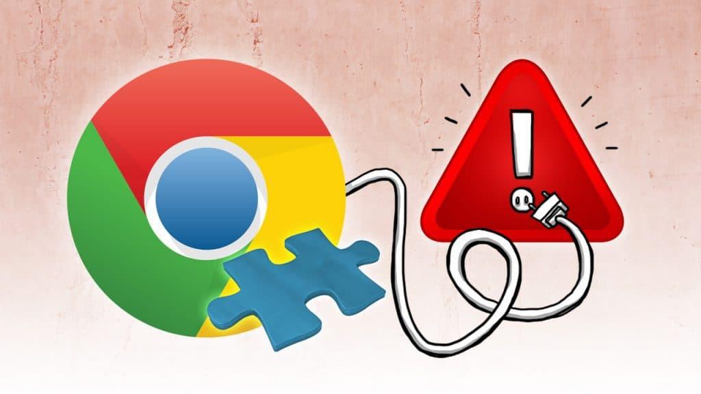 5 Google Chrome Extension Yang Memudahkan Kerja 5