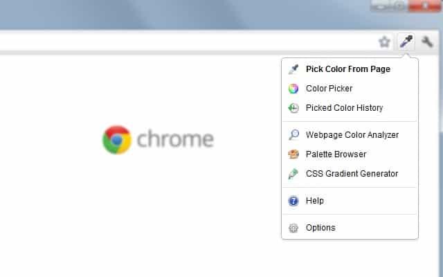 5 Google Chrome Extension Yang Memudahkan Kerja 14