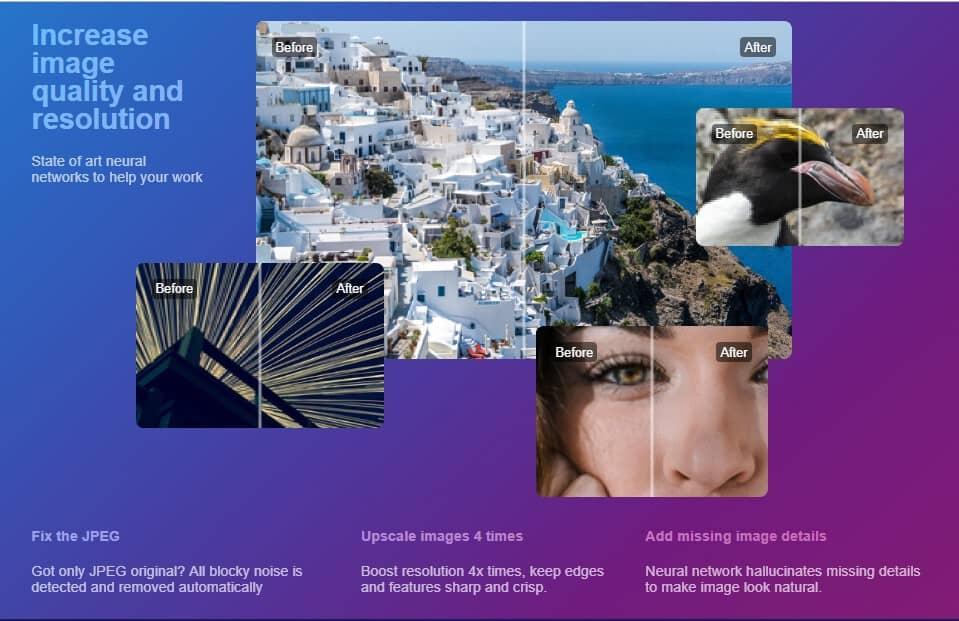 6 Apps Online Edit Gambar Cepat dan Mudah 6
