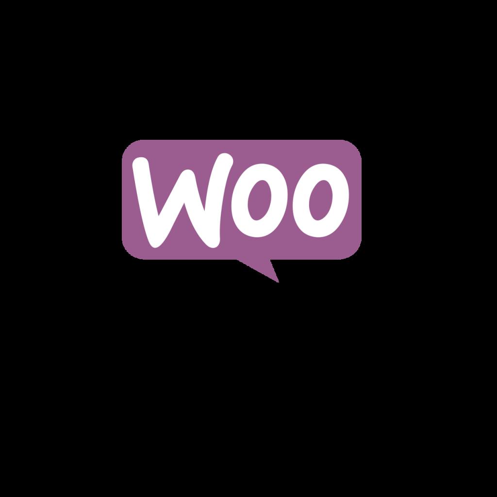 7 Cara Berkesan untuk Mempercepatkan Website WooCommerce yang Lambat 2