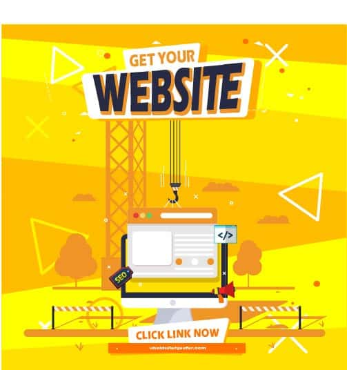 Keperluan Asas Untuk Membina Sebuah Website 2