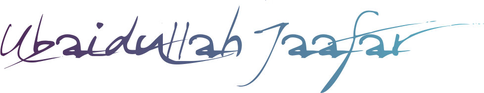 ubai 23